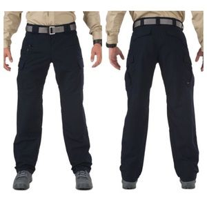 5.11 Tactical Series Cargo Pants